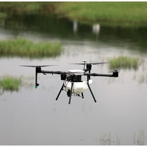 buy a 5L quadcopter drone