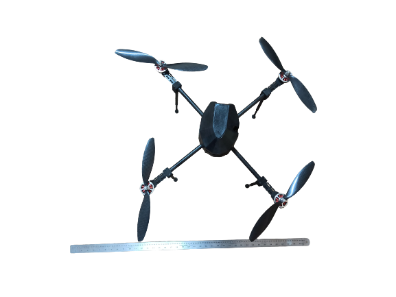 buy a quadcopter a best price