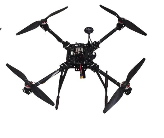 Buy a Industrial Drone