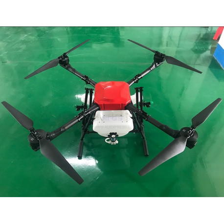 order a 16l agriculture drone