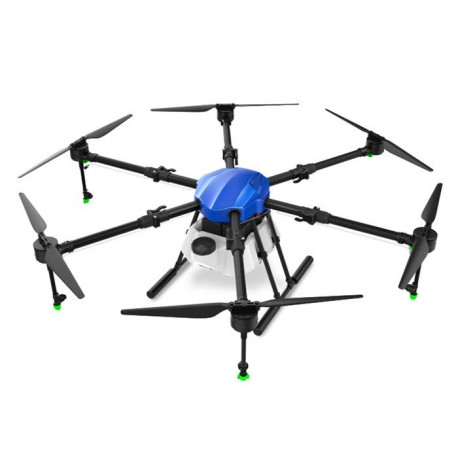 buy a 16l agriculture drone