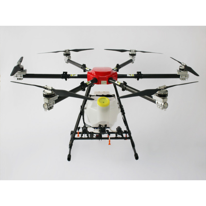 buy 32L agriculture drone