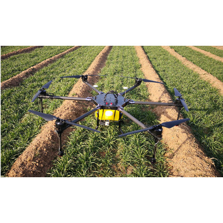 order a 5L agriculture drone
